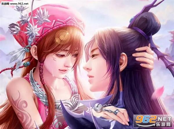 仙剑奇侠传5手游IOS版上线 官方正版下载地址