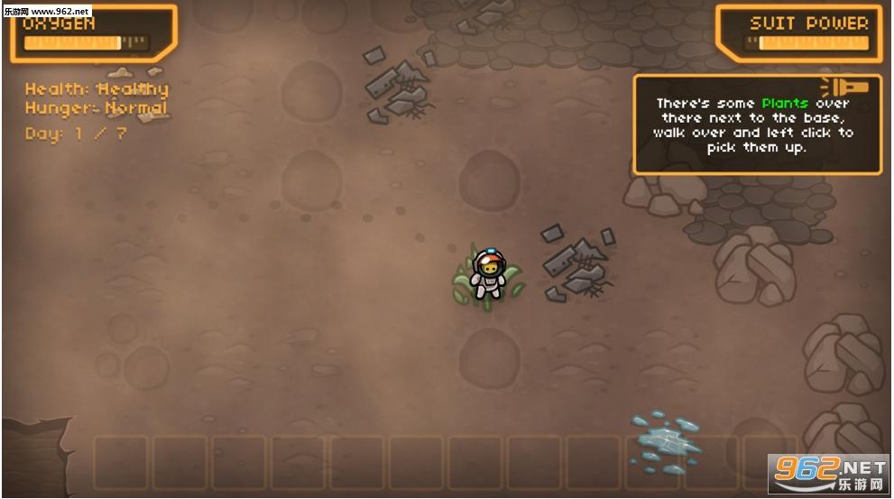 月球基地MewnBase游戏下载v0.36.1截图3