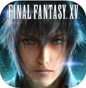 最终幻想15:新帝国安卓版