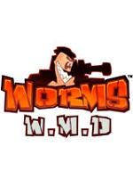 百战天虫W.M.D