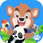熊大叔玩具城安卓版v1.0.1