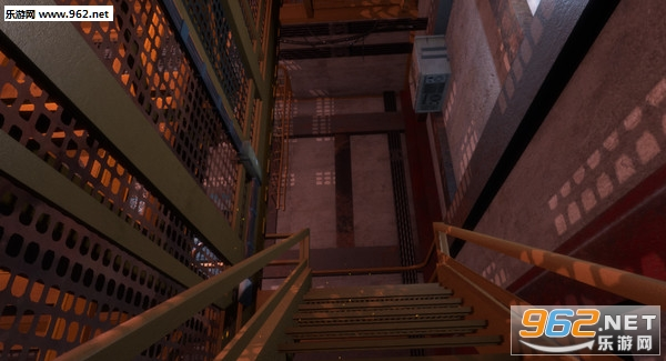 生存(Survive)游戏VR中文版截图5