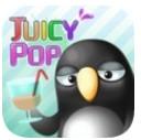 爽快益智JuicyPop中文版v1.0.9