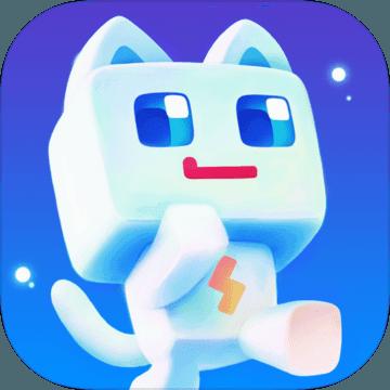 超级幻影猫2无限生命版v1.0
