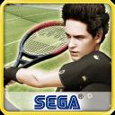 网球挑战赛安卓中文版