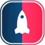 弹射火箭安卓破解版(Racey Rocket)v0.2.9
