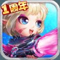 弹弹岛2九游版v1.7.4