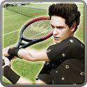 网球挑战赛无限金币修改版