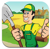夺金农场app