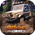 ExtremeOffroadTrialRacing苹果版