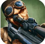 最佳狙击手射击猎人3D中文破解版