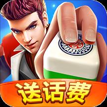 多乐游戏官方版v1.0