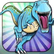 恐龙宝贝之兽王争锋手游