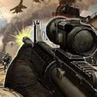 亡命狙击ios版v1.0.0