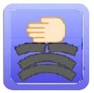 空手道手刀中文版v1.0
