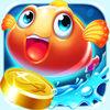 梦想捕鱼ios版v1.2.0