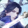 紫青双剑手游