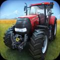 模拟农场14(Farming Simulator )中文破解版