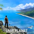 最后的行星生存和工艺中文版v0.85