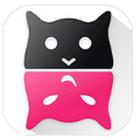 两只猫app