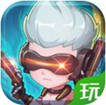 弹弹岛2手游1.7.8最新版
