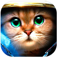 僵尸猎人Armored Kitten破解版