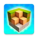 像素方块世界破解版