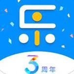 新东方乐词app