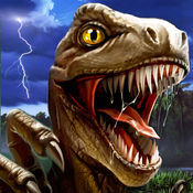 T-REX恐龙猎人无限钞票修改版