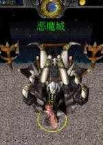 恶魔城晓月圆舞曲1.9正式版