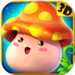 冒险王3D公测版v1.0