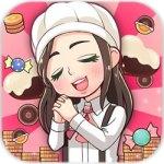 珍妮的甜点屋ios手机版