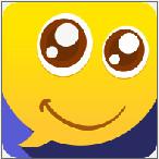 炫表情安卓版v1.3.2