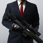杀手:狙击手中文破解版