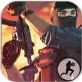 反恐精英单机版2(Counter Terrorist 2)中文版v1.0.0