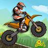 山地摩托车ios苹果版