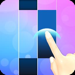 指尖上的旋律内购破解版v1.16