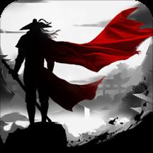 武林豪侠传(光明顶)破解版v2.8.1