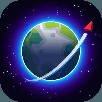 我的星球汉化版(A Planet of Mine)v1.01