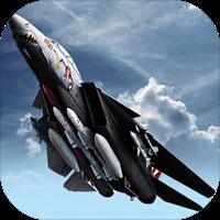 现代战机1.3破解免费版联网版