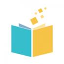未来课堂e版软件v3.5.0.6261