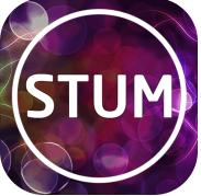 STUM手游官网版v1.0.8