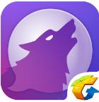 饭局狼人杀官方最新版v2.0