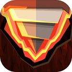 Drilla-最佳挖掘模拟器游戏v2.0.10