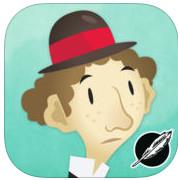 The Franz Kafka Videogame中文版v1.2.11