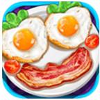 美味早餐食谱食材全解锁版