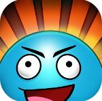 小球走迷宫中文版v1.1.1151