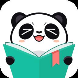 熊猫看书破解版v7.5.0