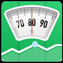 体重记录器appv3.7.3.4手机版