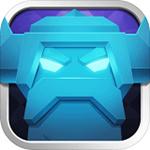 战就战手游安卓版v1.0.1
